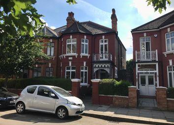 Thumbnail 5 bed property for sale in Hoveden Road, Mapesbury, London
