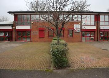 Thumbnail Office to let in Units 2 & 3 Campbell Court, Campbell Road, Tadley, Hampshire