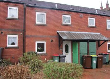 Thumbnail 3 bedroom property for sale in Villiers Court, Preston