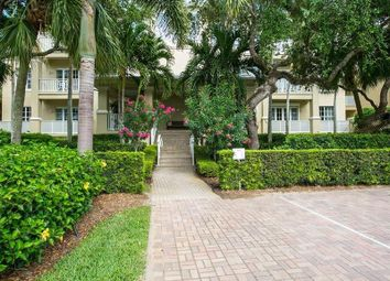 Thumbnail 3 bed apartment for sale in 104 Island Plantation Terrace, Vero Beach, Florida, 32963, United States Of America