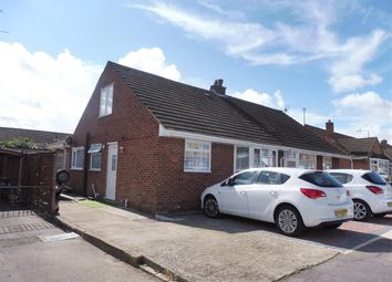 Thumbnail Property for sale in Queensfield, Swindon