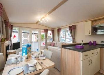 Thumbnail 2 bedroom property for sale in Dartmouth Road, Paignton
