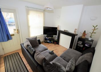 Thumbnail 2 bed terraced house to rent in Railway Street, Northfleet, Gravesend