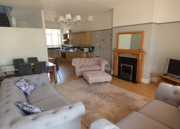 1 bed property to rent in Upper Stanhope Street, Liverpool L8