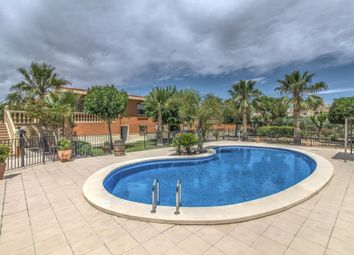 Thumbnail 3 bed villa for sale in 03680, Aspe, Spain