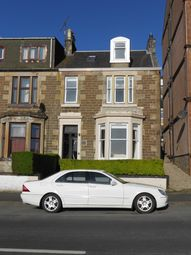 Thumbnail 4 bed end terrace house for sale in Roxburgh House, 21 Argyle Place, Isle Of Bute, Rothesay