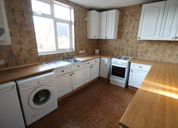2 bed flat to rent in Easthampstead Mobile Home Park, Old Wokingham Road, Billingbear, Wokingham RG40