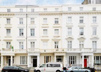 Thumbnail Studio to rent in Belgrave Road, London