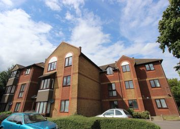 Thumbnail 2 bedroom flat to rent in Paynes Road, Southampton