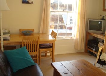 Thumbnail 1 bed flat to rent in 30 Little London, Chichester, West Sussex