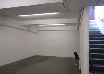 Thumbnail Light industrial to let in Hallmark Trading Estate, Fourth Way, Wembley