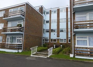 Thumbnail 1 bed flat to rent in Eversley Park Road, Winchmore Hill, London