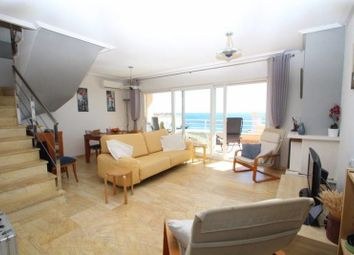 Thumbnail 3 bed town house for sale in Orihuela Costa, Alicante, Orihuela Costa, Alicante, Valencia, Spain