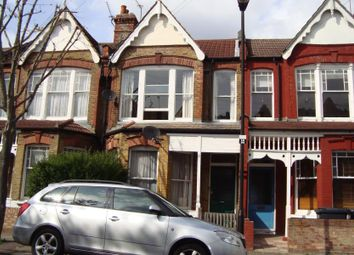 Thumbnail 2 bedroom flat to rent in Arcadian Gardens, London