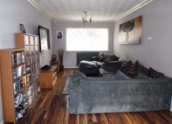 Thumbnail 3 bedroom terraced house for sale in Warwick Place, Peterlee