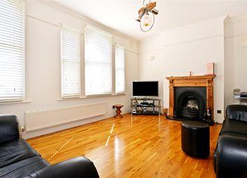 2 bed maisonette for sale in Devonshire Road, Forest Hill, London SE23