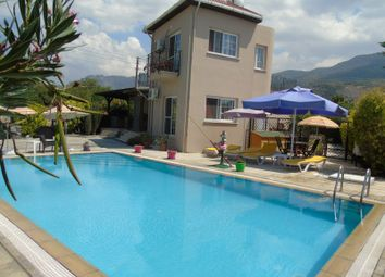 Thumbnail 3 bed villa for sale in Lapta, Lapithos, Kyrenia, Cyprus