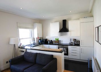 Thumbnail 2 bed cottage to rent in Portnall Road, London