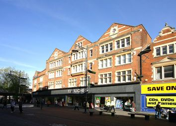 Thumbnail Industrial to let in The Parade, High Street, Watford