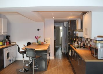 7 bed property to rent in Hirwain Street, Cathays, Cardiff CF24