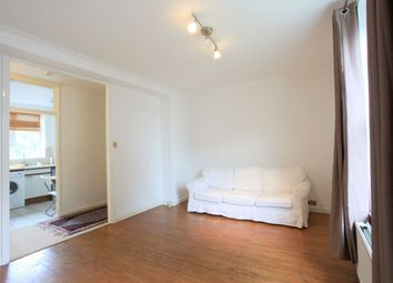 Thumbnail 2 bed flat for sale in Evesham House, Abbey Road