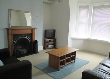 Thumbnail 2 bedroom flat to rent in Kirkbrae, Cults