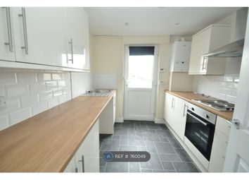 Thumbnail 1 bed flat to rent in Foundry Road, Cinderford