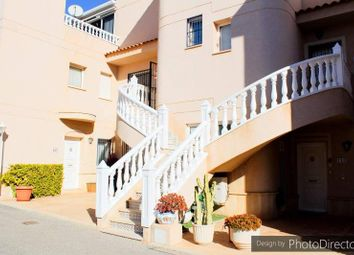 Thumbnail 2 bed duplex for sale in Playa Flamenca, Playa Flamenca, Spain