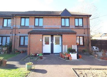 Thumbnail 1 bed property for sale in Berryscroft Road, Staines-Upon-Thames