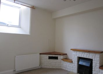 Thumbnail 2 bed semi-detached house to rent in Western Road, Torquay