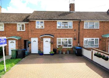 Thumbnail 3 bedroom detached house for sale in Long Chaulden, Hemel Hempstead