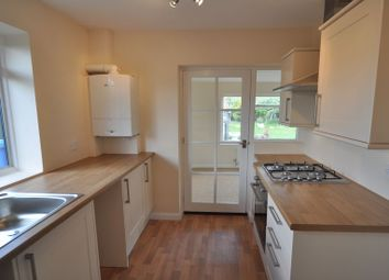 Thumbnail 3 bed property to rent in Springfield Road, Windsor