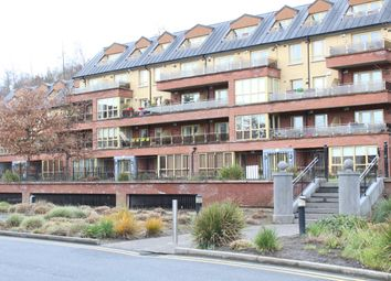 Thumbnail 2 bed apartment for sale in 78 Knockmaree, St Laurence Road, Chapelizod, Dublin 20