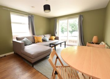 Thumbnail 1 bed flat for sale in Wick Road, Bristol