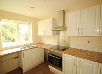 Thumbnail 1 bedroom flat for sale in Clent Way, Bartley Green, Birmingham