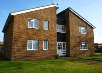 Thumbnail 1 bed flat to rent in Mollyfair Close, Ryton