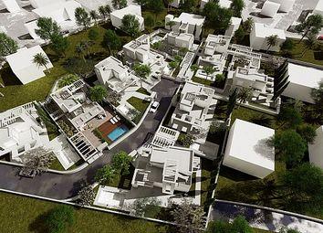 Thumbnail 3 bed villa for sale in El Campello, Valencia, Spain