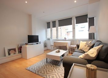 Thumbnail 1 bed flat for sale in Pilgrim House, Hertford