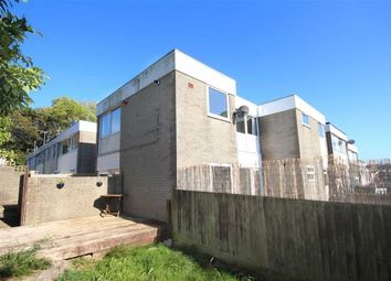 Thumbnail 2 bed flat for sale in Wren Hill, Central Area, Brixham