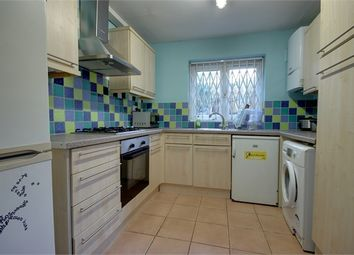 Thumbnail 4 bedroom terraced house to rent in Hawthorne Road, Walthamstow, London