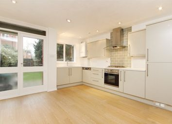 Thumbnail 4 bed semi-detached house to rent in Fishers Lane, London