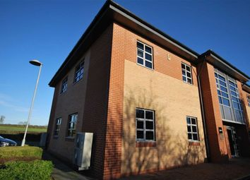 Thumbnail Office to let in Office 3B, Kibworth Business Park, Kibworth Harcourt, Leicestershire