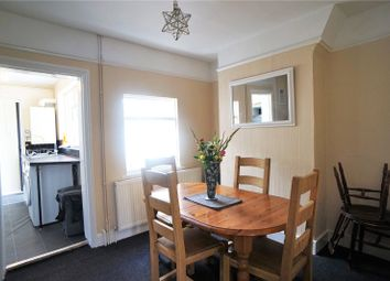 Thumbnail 2 bed terraced house to rent in New Road, South Darenth, Dartford
