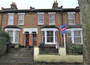 3 bed terraced house for sale in Southfield Road, Enfield, Hertfordshire EN3