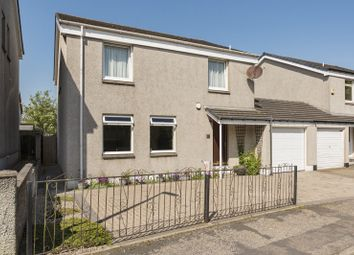 Thumbnail 4 bed detached house for sale in Boyd Orr Avenue, Craighill, Aberdeen