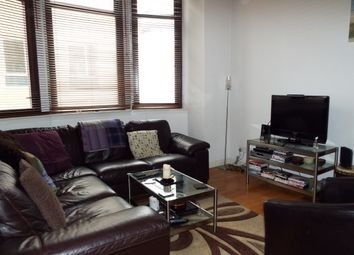 Thumbnail 2 bedroom flat to rent in 136 Renfield Street, Glasgow