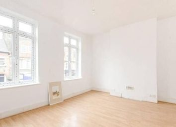 Thumbnail 3 bed semi-detached house for sale in Buxton Road, London