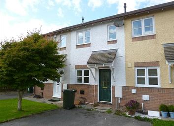 Thumbnail 2 bed property to rent in Rysdale Crescent, Morecambe