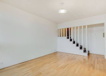 Thumbnail 3 bed flat for sale in Penton Rise, King's Cross, London