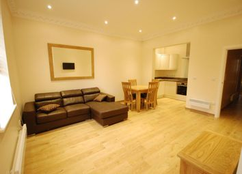 Thumbnail 2 bed flat to rent in Annabelle Court RG1,
